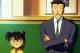 名探偵コナン 第11シーズン 第433話 コナン変な子