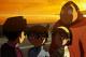 名探偵コナン 第12シーズン 第461話 消えた1ページ