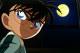 名探偵コナン 第12シーズン 第469話 怪盗キッドと四名画(前編)