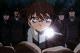 名探偵コナン 第12シーズン 第470話 怪盗キッドと四名画(後編)