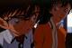 名探偵コナン 第12シーズン 第471話 レンタカー制御不能!