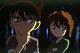 名探偵コナン 第12シーズン 第481話 山姥の刃物(前編)