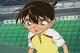 名探偵コナン 第16シーズン 第602話 テニスコートに潜む悪魔