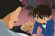 名探偵コナン 第16シーズン 第608話 裏切りのホワイトデー(前編)