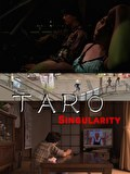 TARO SINGULARITY