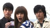 天使のラブクーポン 第1話 恋のスタートライン