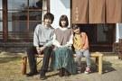 京阪沿線物語~古民家民泊「きずな屋」へようこそ~
