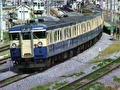 よみがえる20世紀の列車たち1JR北海道/JR東日本Ⅰ