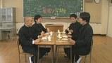うしろシティ・ラブレターズの居残り学級会 ~あの日みんなが見た青春を僕達はまだ知らない。~