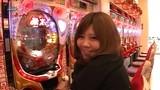 パチンコオリジナル実戦術 パチンコパンチ #160 Round.7第17回戦 予選Cグループ ピヨ☆本VSロースかつ子