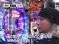 サイトセブンカップ #52 第4節 決勝戦 かおりっきぃ☆VSエロマンガパンチ