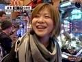 サイトセブンカップ #56 第5節 1回戦 第2試合 チャーミー中元VSはるちゃん(後半戦)