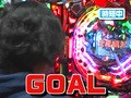 サイトセブンカップ #100 第8節 準決勝第1試合 はるちゃんVSネッス(前半戦)