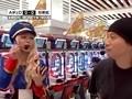 サイトセブンカップ #120 第10節 1回戦第2試合 櫻茶紅VS貴方野チェロス(前半戦)