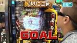 サイトセブンカップ #353 第27節 準決勝・第2試合 和泉純VSトラマツ(前半戦)