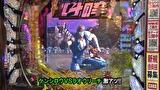 サイトセブンカップ #487 第37節  1回戦・第3試合 しゅんく堂VS平沢ゆき(前半戦)