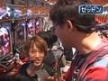 大川ヒロシZ #48 ヒロシ・ヤング/ゼットン大木