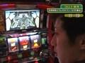 設定の鍵 バトルステージ #30 秋の陣1回戦第3試合 NIYA VS コロナ慎児(前編)