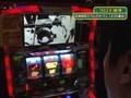 設定の鍵 バトルステージ #31 秋の陣1回戦第3試合 NIYA VS コロナ慎児(後編)