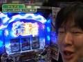 設定の鍵 バトルステージ #32 秋の陣準決勝第1試合 からマヨ VS KEN蔵(前編)