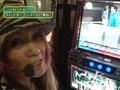 設定の鍵 バトルステージ #40 冬の陣1回戦第1試合 NIYA VS ノムラ600萬(前編)
