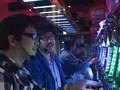 ユウキロックの極スロ #39 木村魚拓が薦める「パチスロリングにかけろ1~黄金の日本Jr.」(前半戦)