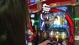 ういちとヒカルのおもスロいテレビ #283 ニラク 中野サンモール2号店(後編)