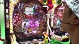 ういちとヒカルのおもスロいテレビ #362 ニラク 中野サンモール2号店(前編)