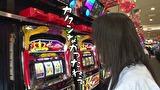 ういちとヒカルのおもスロいテレビ #370 ニラク 大泉店(前編)