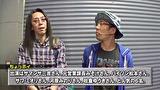 ういちとヒカルのおもスロいテレビ #381 ニラク 中野サンモール2号店(後編)