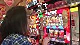 ういちとヒカルのおもスロいテレビ #382 ニラク 平塚黒部丘店(前編)