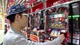 ういちとヒカルのおもスロいテレビ #384 ニラク 中野サンモール2号店(前編)