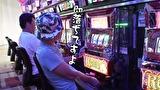 ういちとヒカルのおもスロいテレビ #392 ニラク 渋川白井店(前編)