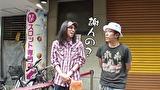 ういちとヒカルのおもスロいテレビ #395 ニラク 中野サンモール2号店(後編)