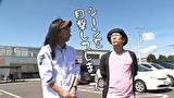 ういちとヒカルのおもスロいテレビ #397 ニラク 大泉店(後編)