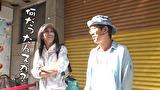ういちとヒカルのおもスロいテレビ #398 ニラク 中野サンモール2号店(前編)