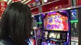 ういちとヒカルのおもスロいテレビ #404 ニラク 中野サンモール2号店(前編)