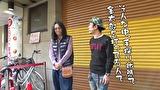 ういちとヒカルのおもスロいテレビ #405 ニラク 中野サンモール2号店(後編)
