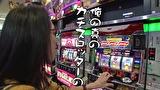 ういちとヒカルのおもスロいテレビ #411 ニラク 大泉店(後編)