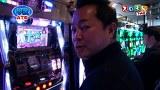 スロもんTAG #38 木村魚拓&塾長&中武一日二膳&マリブ鈴木  ROUND2
