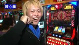 KING OF PACHI-SLOT #38 松本バッチVS綺☆羅(後半戦)