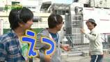 万発 ういち ヤング もうちょっと風に吹かれて。 #36 ポパイ 横浜店(part3)