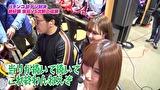 魚拓と成瀬のツキとスッポンぽん #247 むふふ女優 AIKA(前編)
