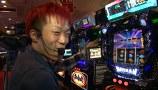旬速ホール実践! #3 スロットバットマン