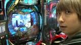 旬速ホール実践! #28 CRぱちんこウルトラバトル烈伝-戦えゼロ!若き最強戦士-