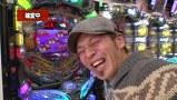 旬速ホール実践! #74 CRA海物語3R