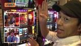 松本ゲッツ!!L #20 ビッグアップル.蒲田西口店(後編)
