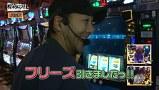 松本ゲッツ!!L #56 CUBA 5th(後編)