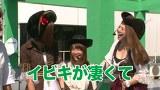 海賊王船長タック season.3 #22 第11戦(前半戦)