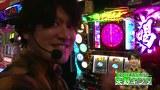 バトルカップトーナメント #4 Bブロック1回戦 矢野キンタVSマリエ